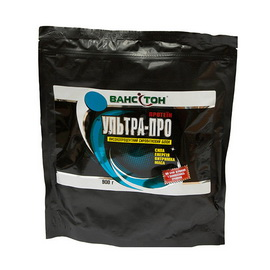 Протеин Ультра Про (450 g)