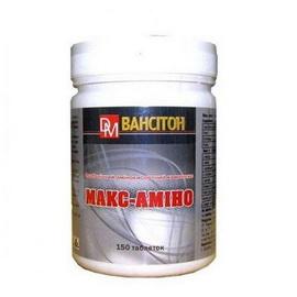 Макс-Амино (150 tabs)