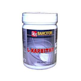 L-карнитин (150 caps)