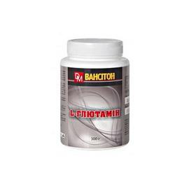 L-глютамин (300 g)