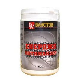 Энерджи-Оптимайзер (500 g)