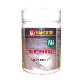 Креа-Рибоза (150 g)