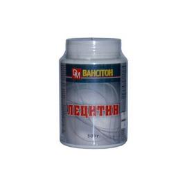 Лецитин (500 g)