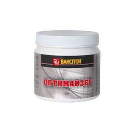 Оптимайзер (500 g)