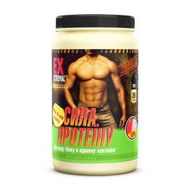 Сила протеина (700 g)