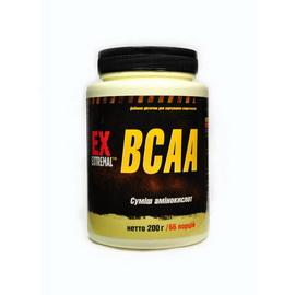 BCAA (200 g)