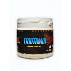 Глютамин (250 g)