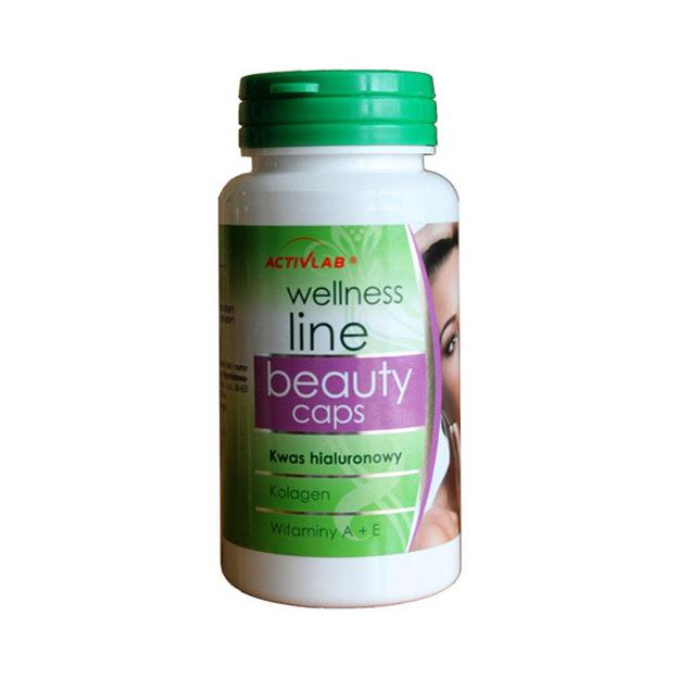 магазин спортивного питания протеин креатин витамины