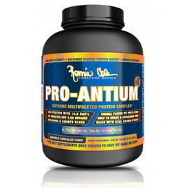 Pro-Antium (1,02 kg)
