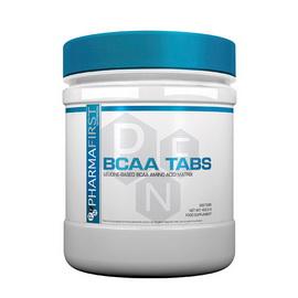 BCAA Tabs  (320 tabs)