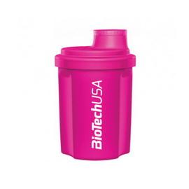 Shaker Nano (300 ml)