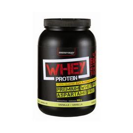 Whey Protein (908 g)