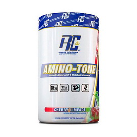 Amino-Tone (390 g)