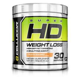 Super HD (180 g)