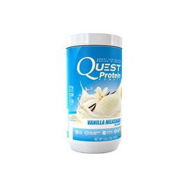 Quest Protein Vanilla Milkshake (0,9 kg)