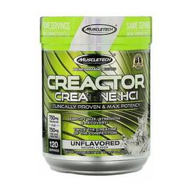 Creactor (203 g)