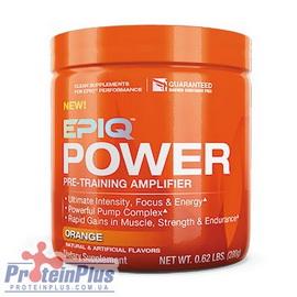 Power (280 g)
