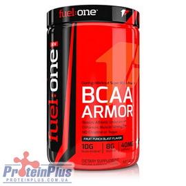 BCAA Armor 8:1:1 (258 g)