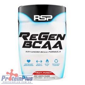 ReGen BCAA (264 g)
