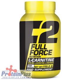L-Carnitine (150 caps)