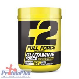 Glutamine Force (500 g)