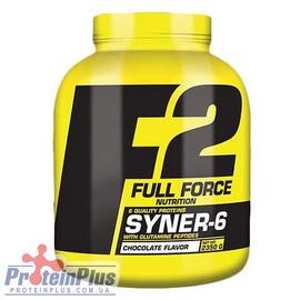 Syner-6 (2,35 kg)