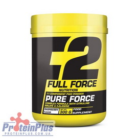 Pure Force (300 g)