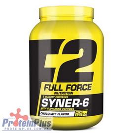 Syner-6 (1,3 kg)