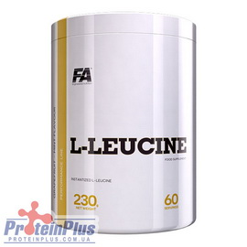 L-Leucine (230 g)