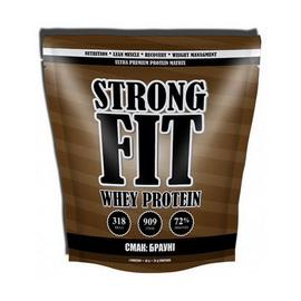 Whey Protein (909 g)