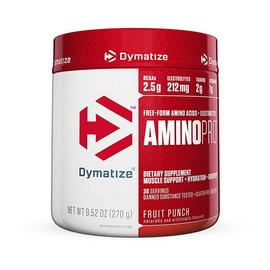 Amino Pro (261-285 g)