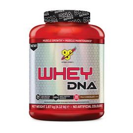 Whey DNA EU (1,87 kg)