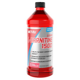 Liquid L-Carnitine 1500 (473 ml)