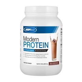 Modern Protein (850 g)
