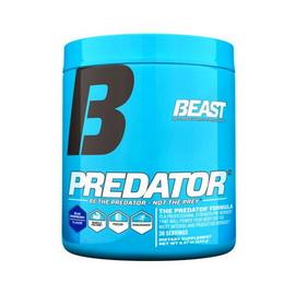 Predator (243 g)
