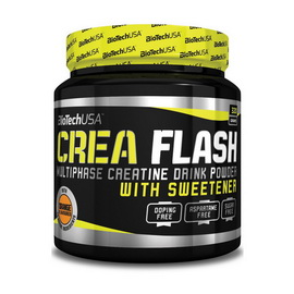 Crea Flash (320 g)