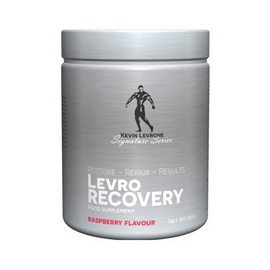 LevroRecovery (525 g)