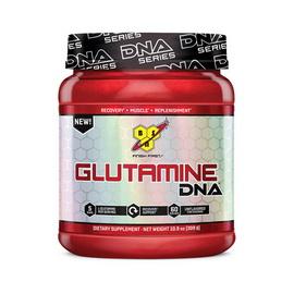 Glutamine DNA (309 g)