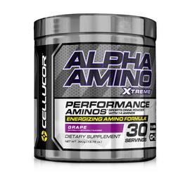 Alpha Amino Xnreme (390 g)