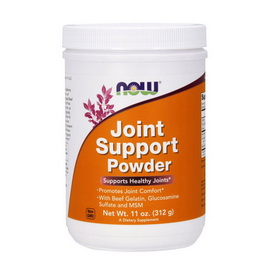 Joint Support Powder (312 g)