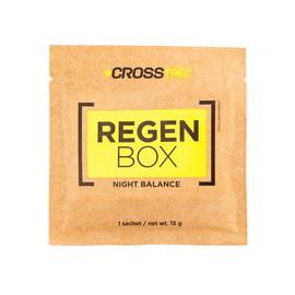 CrossTrec REGEN BOX (15 g)