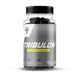 Tribulon (60 caps)