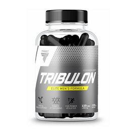 Tribulon (120 caps)