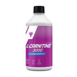 L-Carnitine 3000 (1 l)