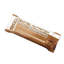Proteinissimo Bar (50 g)