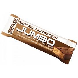 Jumbo Bar (100 g)