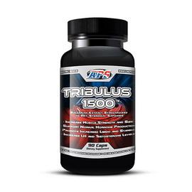 Tribulus 1500 (90 caps)