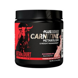 Carnitine Plus (90 g)