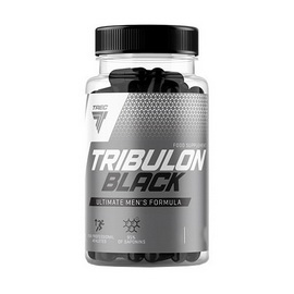 Tribulon Black (120 caps)