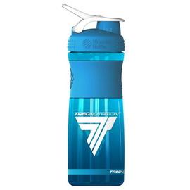 Blender Bottle Blue (760 ml)